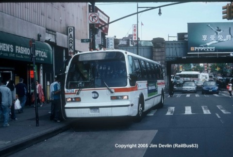 bx9 bus map with Displayimage on File MTA New York City Bus Orion VII Next Generation  2009 likewise 4001928660 together with 8222608480 also 6029087867 moreover Miller Field  Staten Island  New York.