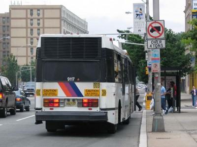 Rt 139 Nj Bus Schedule  pr manager
