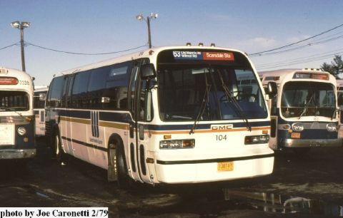 Bustalk U S Surface Transportation Galleries